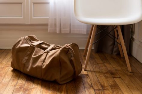 Bed Bugs: Traveler Tips for Bite Free Vacations