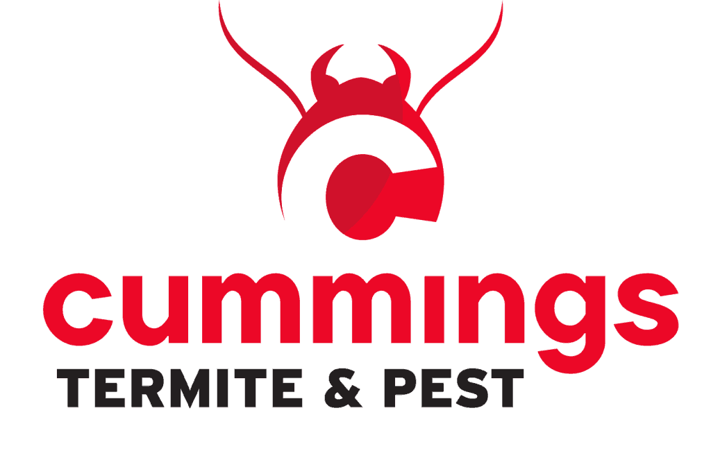 Cummings Termite and Pest Fountain Hills